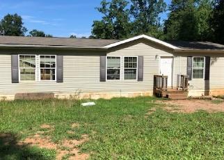 Casa en Remate en Huddleston 24104 LOGWOOD LN - Identificador: 4333375315