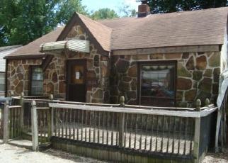 Casa en Remate en Springfield 65802 E MONROE TER - Identificador: 4333387590