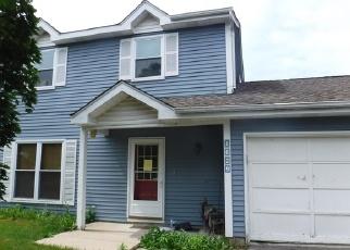 Casa en Remate en Island Lake 60042 WIMBLEDON DR - Identificador: 4333393272