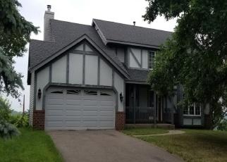 Casa en Remate en Lakeville 55044 HUDSON AVE - Identificador: 4333398533