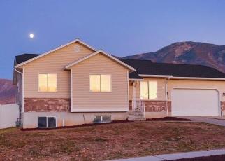 Casa en Remate en Tooele 84074 N 880 E - Identificador: 4333402929