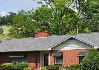 Casa en Remate en Vilas 28692 ADAMS CEMETERY RD - Identificador: 4333412104
