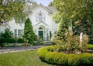 Casa en Remate en Newport 02840 CATHERINE ST - Identificador: 4333416496