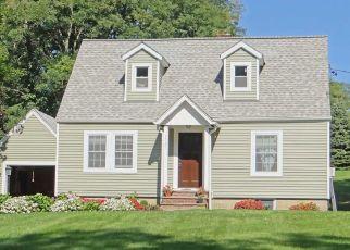 Casa en Remate en Millbrook 12545 ROUTE 44 - Identificador: 4333417364