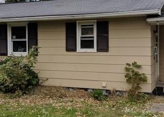 Casa en Remate en Oakland 61943 N JONATHAN ST - Identificador: 4333424820