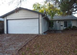 Casa en Remate en Stockton 95210 CLARIDGE LN - Identificador: 4333429635