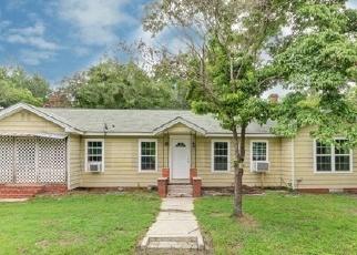 Casa en Remate en Springfield 31329 ETHERIDGE RD - Identificador: 4333434896
