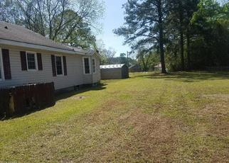 Casa en Remate en Williamston 27892 BEECH ST - Identificador: 4333443650