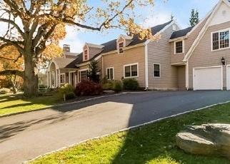 Casa en Remate en Easton 06612 HIGH RIDGE RD - Identificador: 4333446265