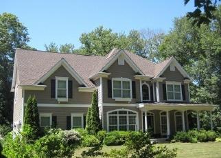 Casa en Remate en Stonington 06378 N STONINGTON RD - Identificador: 4333449335