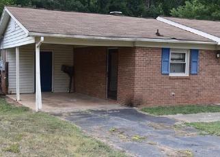 Casa en Remate en Kernersville 27284 TWIN PINES DR - Identificador: 4333451528