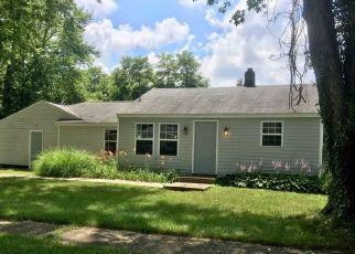 Casa en Remate en Kalamazoo 49004 EDISON ST - Identificador: 4333455473