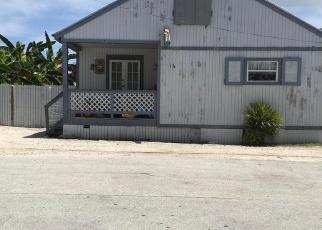 Casa en Remate en Key West 33040 LUNA LN - Identificador: 4333458985