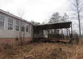 Casa en Remate en Robbinsville 28771 SPRING HILL RD - Identificador: 4333459857