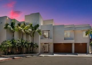 Casa en Remate en Coronado 92118 BUCCANEER WAY - Identificador: 4333460283