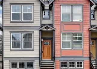 Casa en Remate en Seattle 98106 27TH AVE SW - Identificador: 4333463799