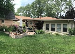 Casa en Remate en Joliet 60432 TAMARACK DR - Identificador: 4333465542