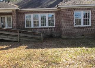 Casa en Remate en Jonesville 29353 CHURCH ST - Identificador: 4333474745