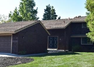 Casa en Remate en Pleasant Hill 94523 RAMSGATE LN - Identificador: 4333482628