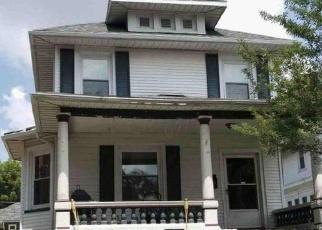 Casa en Remate en Springfield 45503 E MADISON AVE - Identificador: 4333496642