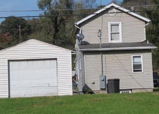 Casa en Remate en Brownsville 15417 HOOD ST - Identificador: 4333511531