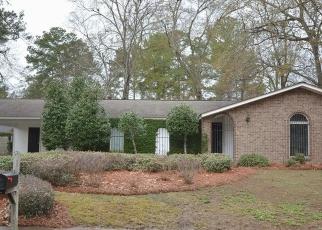 Casa en Remate en Augusta 30907 GARDNERS MILL RD - Identificador: 4333513277