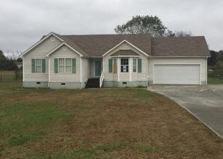 Casa en Remate en Calhoun 30701 ERWIN HILL RD SE - Identificador: 4333517218