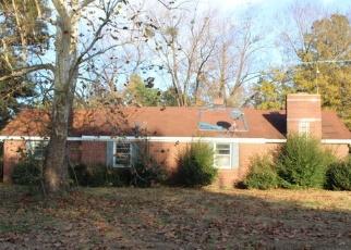 Casa en Remate en Enfield 27823 SORIETOWN RD - Identificador: 4333541307