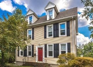 Casa en Remate en Moorestown 08057 N CHURCH ST - Identificador: 4333543502