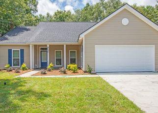 Casa en Remate en North Charleston 29420 N RIDGEBROOK DR - Identificador: 4333553133