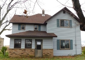 Casa en Remate en Jefferson 53549 STATE ROAD 89 - Identificador: 4333571984
