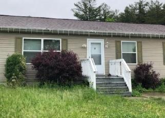 Casa en Remate en Landisville 08326 MELINI AVE - Identificador: 4333572859