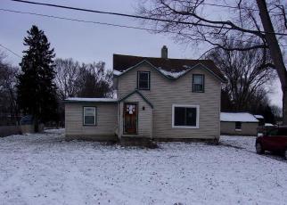 Casa en Remate en Galesburg 49053 E MICHIGAN AVE - Identificador: 4333583805