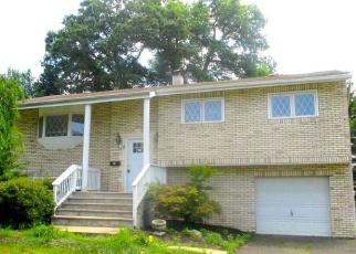 Casa en Remate en Fairfield 07004 FOX HILL RD - Identificador: 4333587742