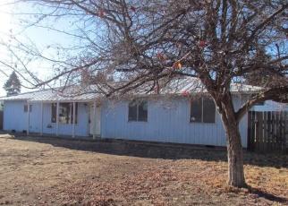 Casa en Remate en Prineville 97754 NE ALABAMA WAY - Identificador: 4333597371