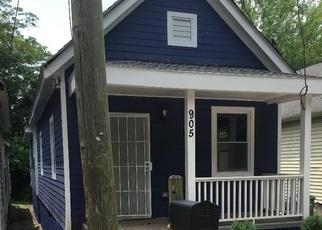 Casa en Remate en Atlanta 30310 SMITH ST SW - Identificador: 4333604380