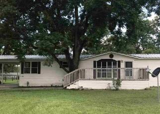 Casa en Remate en Loxley 36551 SHELL CT - Identificador: 4333606123