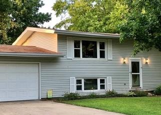 Casa en Remate en Paxton 60957 PROSPECT AVE - Identificador: 4333611834