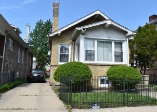 Casa en Remate en Chicago 60625 N HAMLIN AVE - Identificador: 4333622785