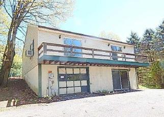 Casa en Remate en Auburn 17922 WYNONAH DR - Identificador: 4333632862
