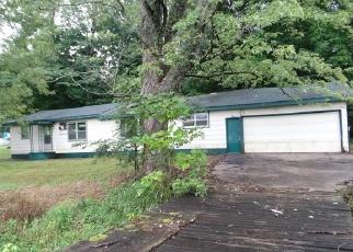 Casa en Remate en Cape Girardeau 63701 COUNTY ROAD 657 - Identificador: 4333635477