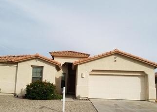 Casa en Remate en Chandler 85248 S SUNNY SIDE DR - Identificador: 4333639870
