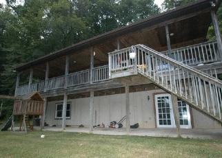 Casa en Remate en Jefferson 21755 BURKITTSVILLE RD - Identificador: 4333641614