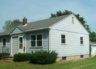 Casa en Remate en Watseka 60970 E GRANT ST - Identificador: 4333647298