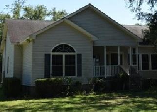 Casa en Remate en Yemassee 29945 BULL CORNER RD - Identificador: 4333655175