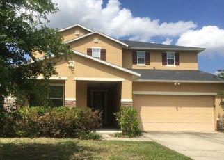 Casa en Remate en Jacksonville 32257 WEXFORD CHASE RD - Identificador: 4333666127