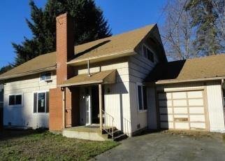 Casa en Remate en Stayton 97383 W IDA ST - Identificador: 4333678851
