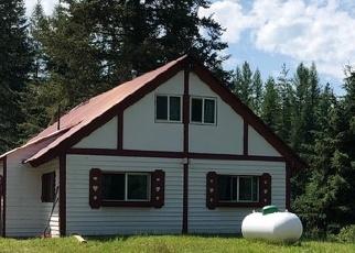 Casa en Remate en Moyie Springs 83845 CURLEY CREEK RD - Identificador: 4333689346