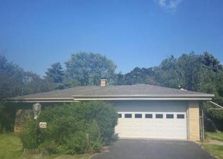 Casa en Remate en Racine 53406 MEADOWLANE AVE - Identificador: 4333690218
