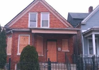 Casa en Remate en Chicago 60651 N SAINT LOUIS AVE - Identificador: 4333700293